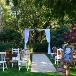 the secret garden southern highlands open garden wedding garden venue reception ceremony bowral wildes meadow burrawang robertson country wedding formal garden fountain private venue wedding photography garden tour garden party
