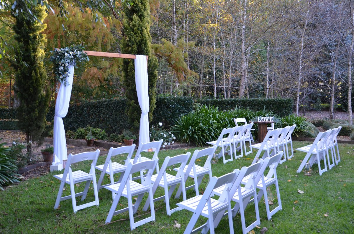 the secret garden southern highlands open garden wedding garden venue reception ceremony bowral wildes meadow burrawang robertson country wedding formal garden fountain private venue wedding photography garden tour garden party DIY wedding rustic wedding garden wedding barn wedding farm wedding