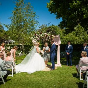 traditional garden wedding roses spring november cheap wedding southern highlands bowral wollongong south coast robertson burrawang wedding venue reception ceremony