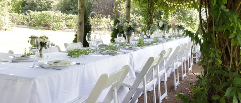 Luxe wedding long lunch arbour party small wedding elopement micro wedding intimate wedding wollongong wisteria bowral southern highlands burrawang robertson bundanoon moss vale mittagong goulburn canberra