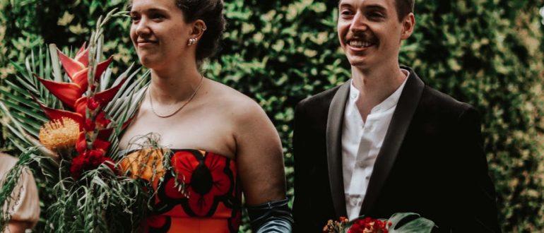 the secret garden unique diy garden wedding ceremony reception wildes meadow burrawang robertson wollongong cheap wedding sydney venue wild wedding unique wedding new south wales